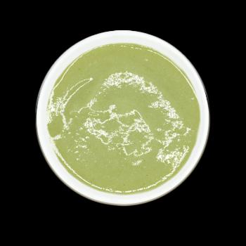 [냉장] 브로콜리미음