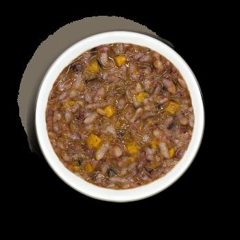 [실온] 영양찰진밥