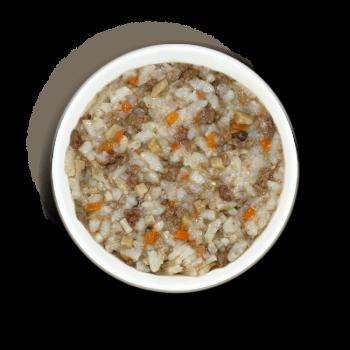 [실온] 한우불고기진밥