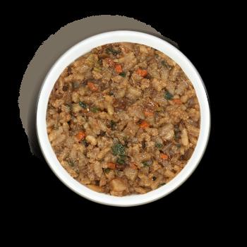 [실온] 돈불고기야채짜장밥
