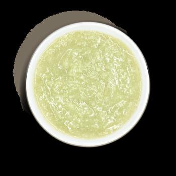 [냉장] 생율완두콩미음
