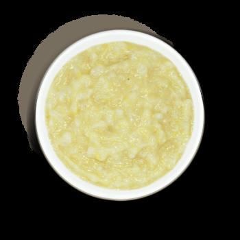 [냉장] 고소미옥수수죽