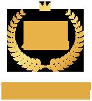 18 대한민국 사랑받는기업 중소벤처기업부 장관